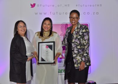The Future of HR - Awards Evening_206
