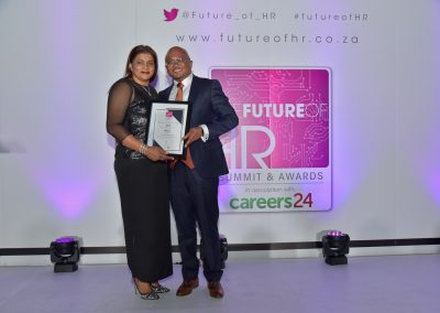 The Future of HR - Awards Evening_213