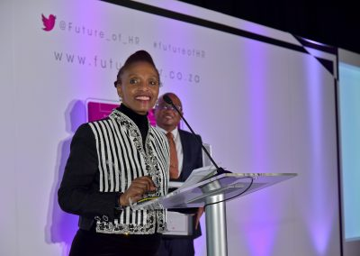 The Future of HR - Awards Evening_229
