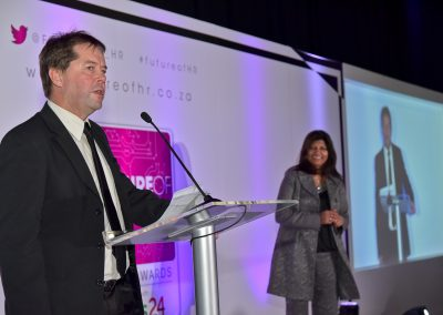 The Future of HR - Awards Evening_262