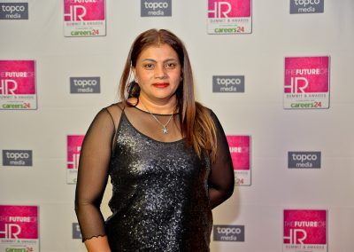 The Future of HR - Awards Evening_264