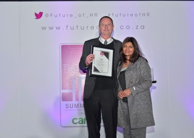 The Future of HR - Awards Evening_270