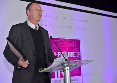 The Future of HR - Awards Evening_274