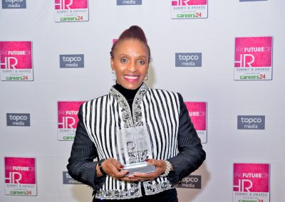 The Future of HR - Awards Evening_282