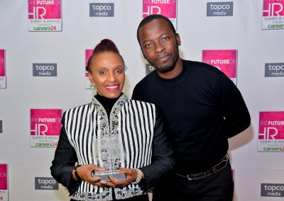 The Future of HR - Awards Evening_285