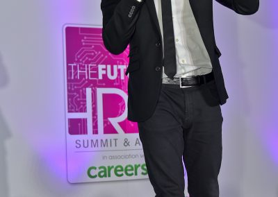The Future of HR - Awards Evening_299