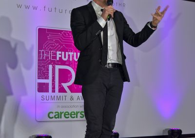 The Future of HR - Awards Evening_305