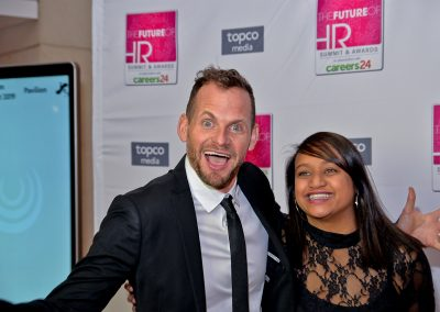 The Future of HR - Awards Evening_315