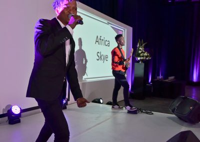 The Future of HR - Awards Evening_320