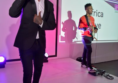 The Future of HR - Awards Evening_321
