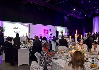 The Future of HR - Awards Evening_327