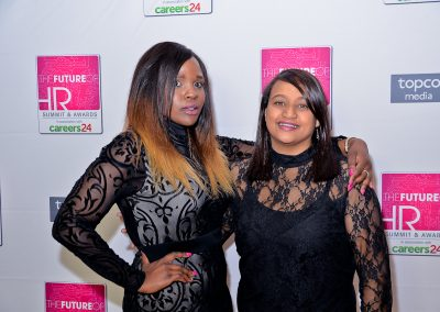The Future of HR - Awards Evening_329