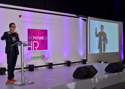 The Future of HR - Awards Evening_335
