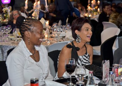 The Future of HR - Awards Evening_338