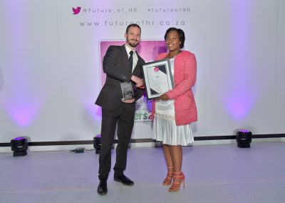 The Future of HR - Awards Evening_343