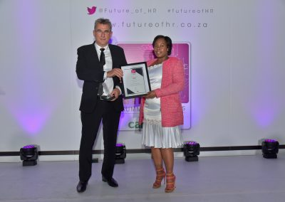 The Future of HR - Awards Evening_356