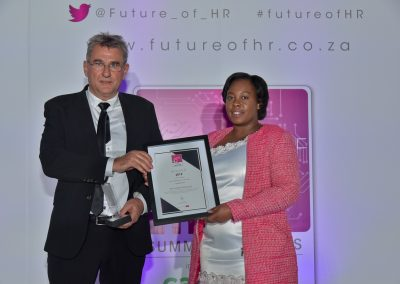 The Future of HR - Awards Evening_357