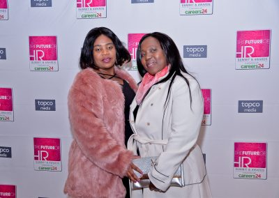 The Future of HR - Awards Evening_361