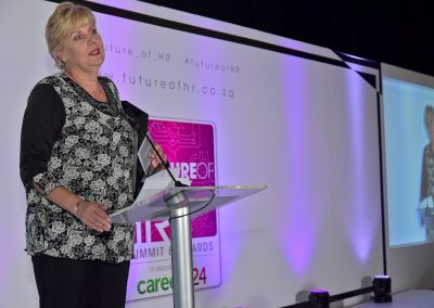 The Future of HR - Awards Evening_417