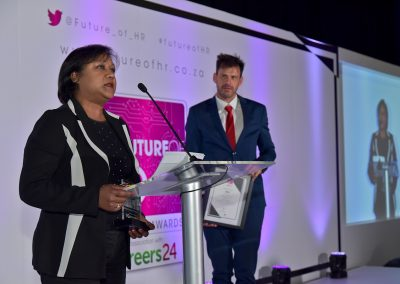 The Future of HR - Awards Evening_431
