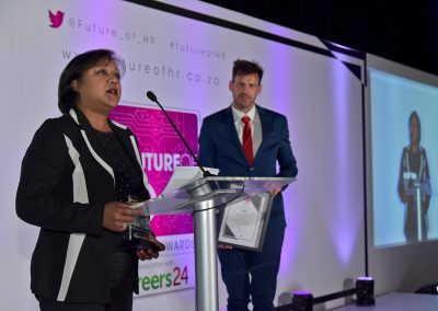 The Future of HR - Awards Evening_432