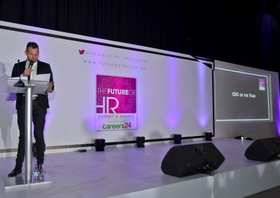 The Future of HR - Awards Evening_433