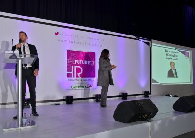 The Future of HR - Awards Evening_441