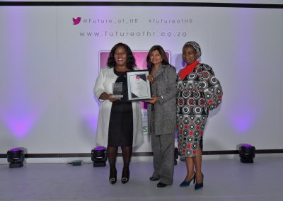 The Future of HR - Awards Evening_442