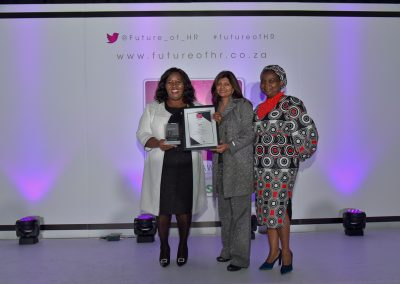 The Future of HR - Awards Evening_443