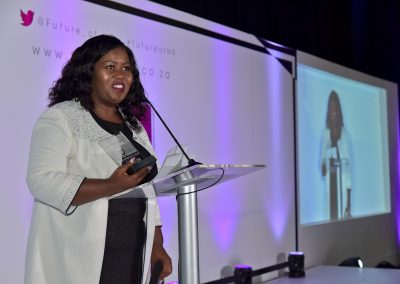 The Future of HR - Awards Evening_447