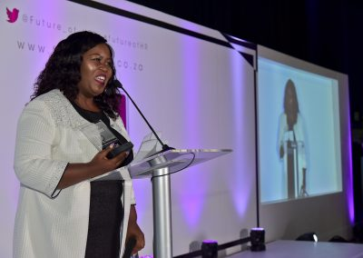 The Future of HR - Awards Evening_448