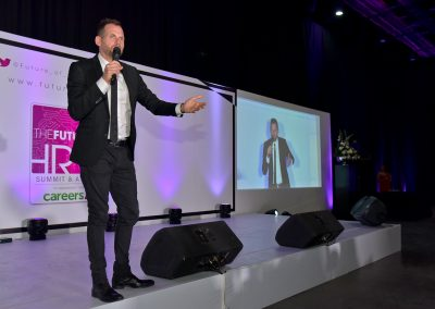 The Future of HR - Awards Evening_452