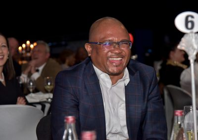 The Future of HR - Awards Evening_454