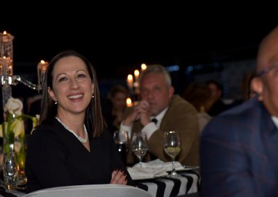 The Future of HR - Awards Evening_456