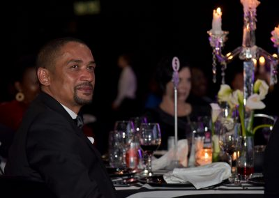 The Future of HR - Awards Evening_462