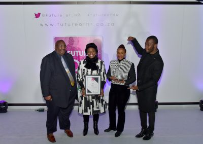 The Future of HR - Awards Evening_480