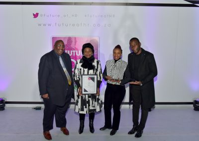 The Future of HR - Awards Evening_481