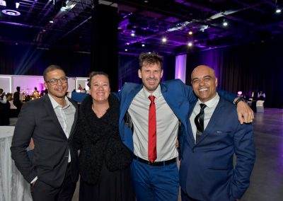 The Future of HR - Awards Evening_483