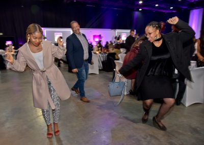 The Future of HR - Awards Evening_486
