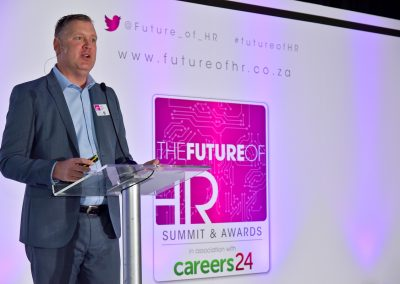 The Future of HR - Day 1 - 118