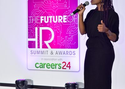 The Future of HR - Day 1 - 130