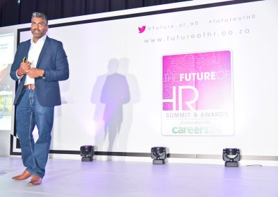 The Future of HR - Day 1 - 166
