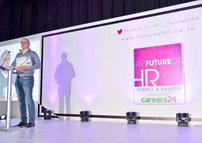 The Future of HR - Day 1 - 173