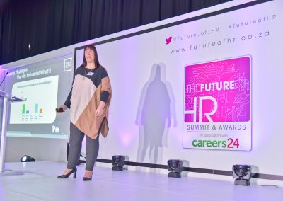 The Future of HR - Day 1 - 256