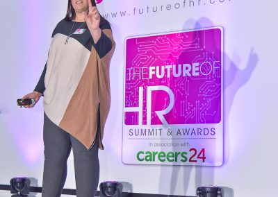 The Future of HR - Day 1 - 261