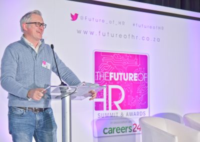 The Future of HR - Day 1 - 275