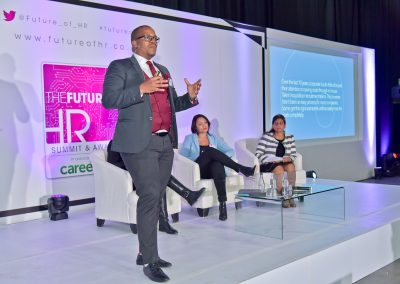 The Future of HR - Day 1 - 310