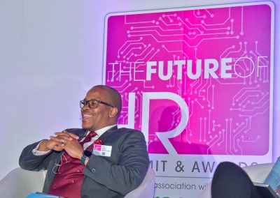 The Future of HR - Day 1 - 316