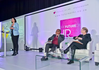 The Future of HR - Day 1 - 323