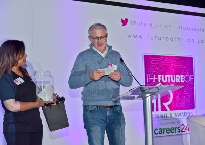 The Future of HR - Day 1 - 339